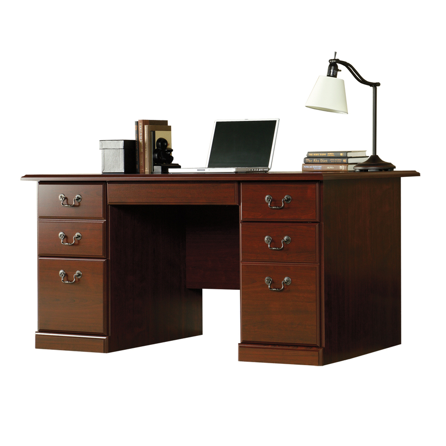 SAUDER HERITAGE HILL COLLECTION