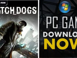 Downloadable Free PC Games