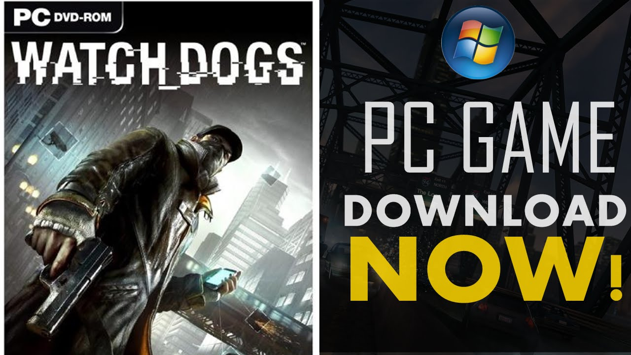 free full pc game downloads