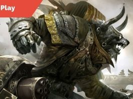 Free Online PC Games