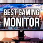 Cheap Gaming Monitors