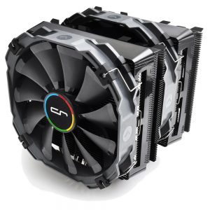 Cryorig R1 Ultimate CR-R1A