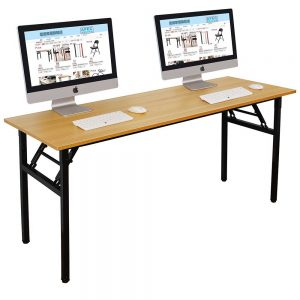 "Need Computer Desk ,63"" Folding Table"