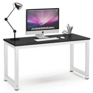 Tribesigns Computer Desk, 55""