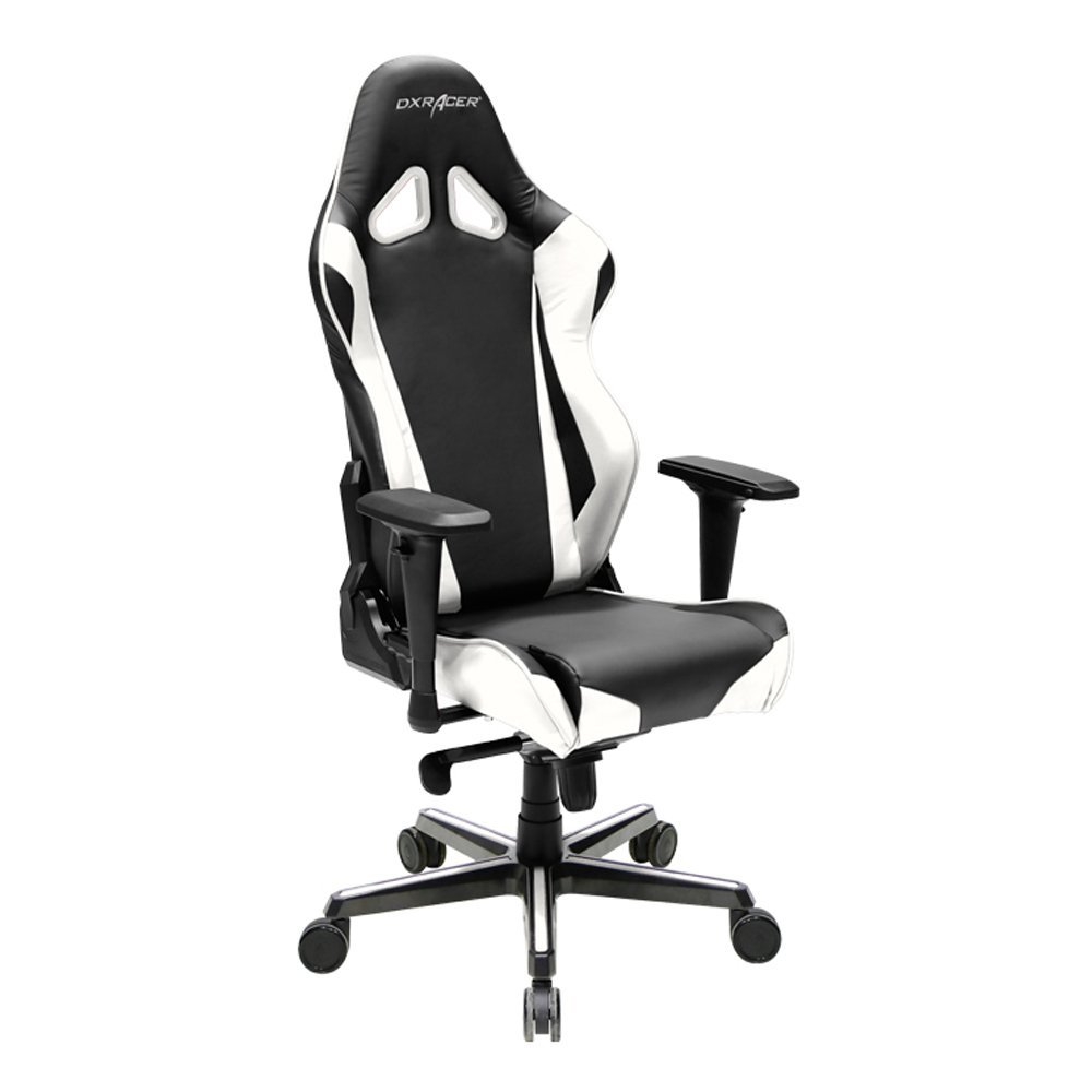 DXRacer Racing Series DOH/RV001/NW Newedge