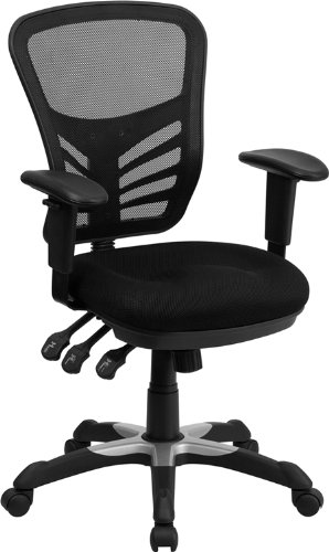 Flash Furniture Offex HL-0001-GG