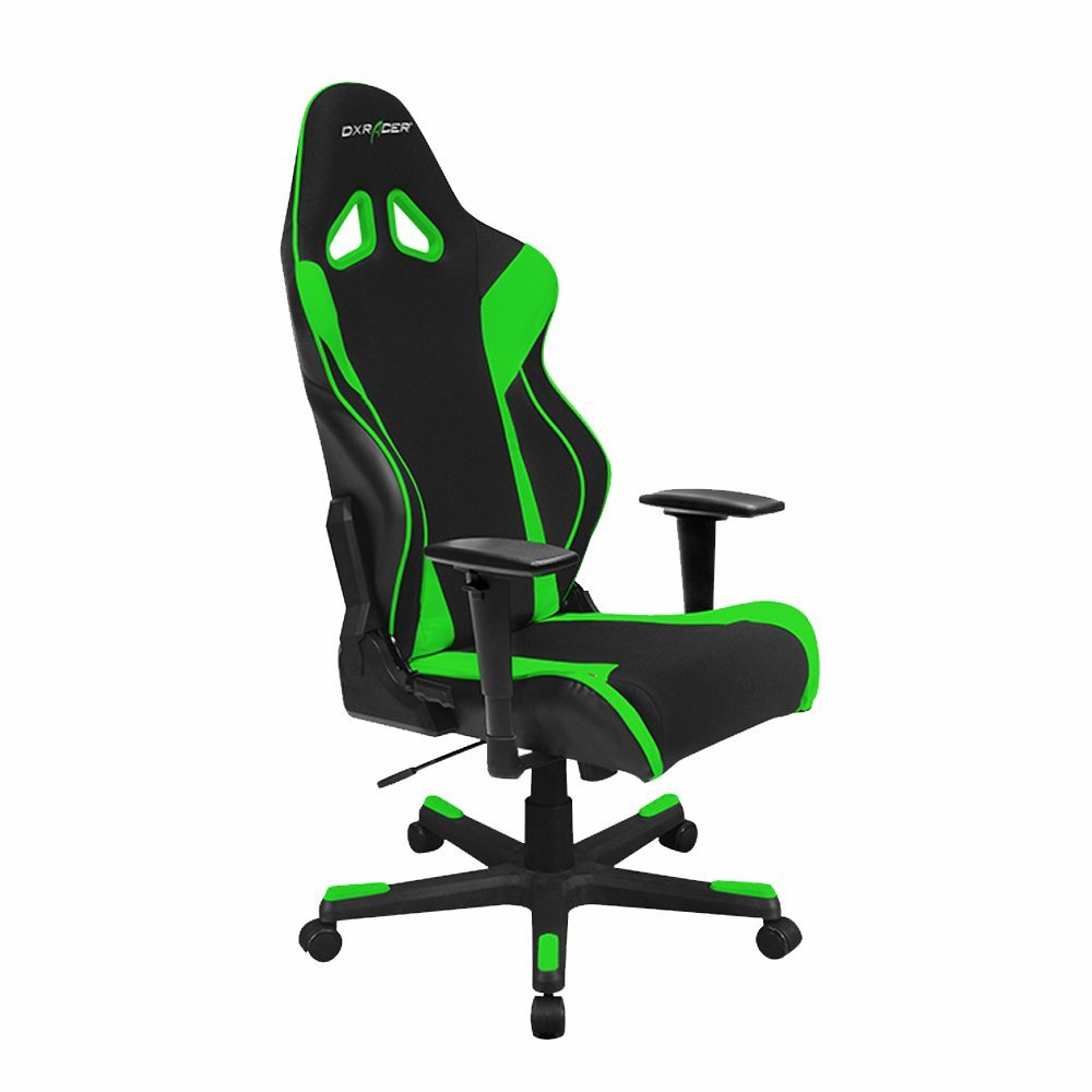 DXRacer Racing Series DOH/RW106/N Newedge