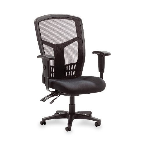 Lorell gaming chair