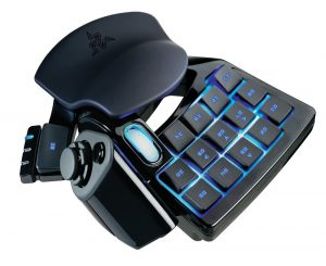 Best Gaming Keypad 2018 – Expert Reviews & Buyer's Guide