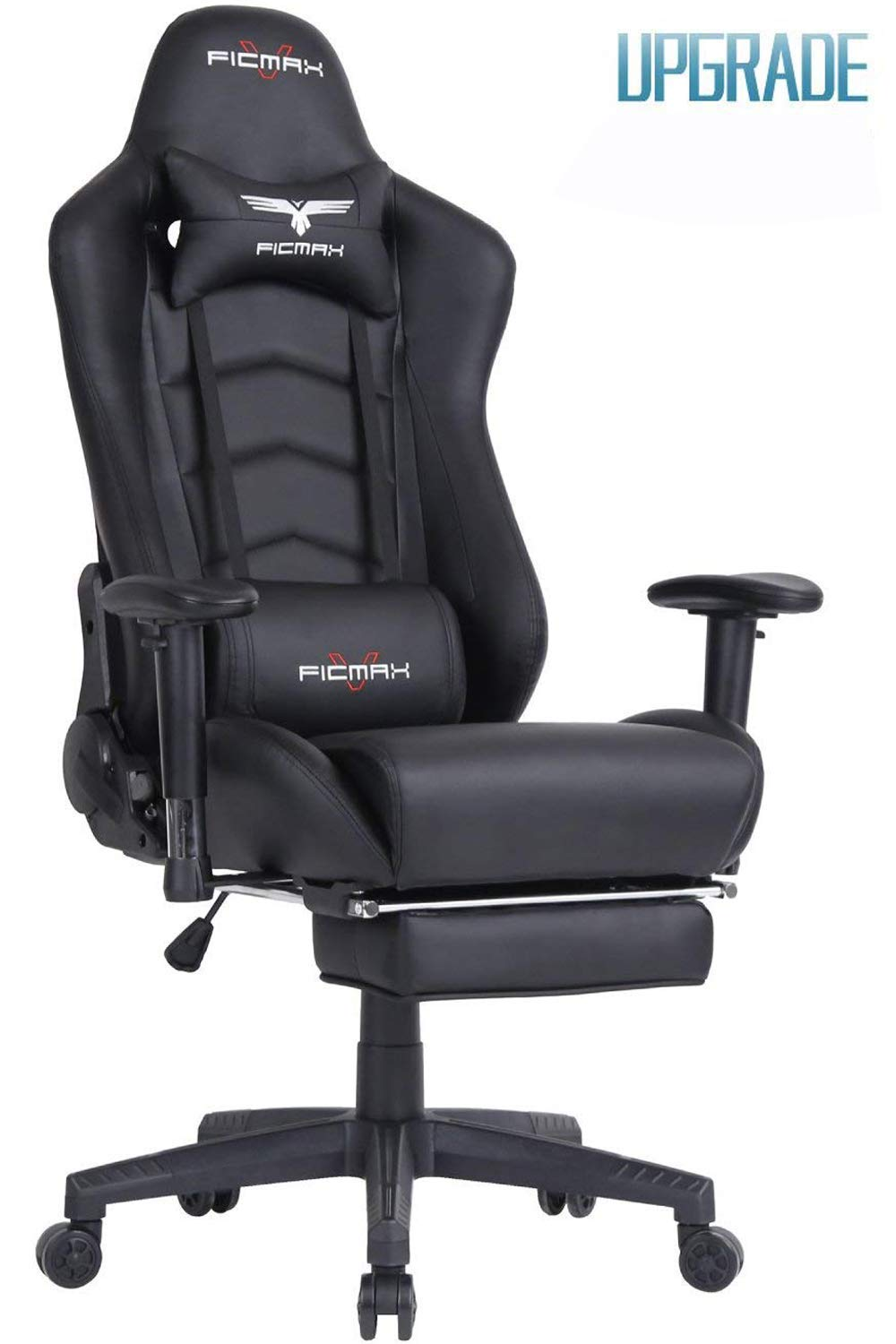 Best Cheap Gaming Chairs 2019 Updated Read Before You Buy
