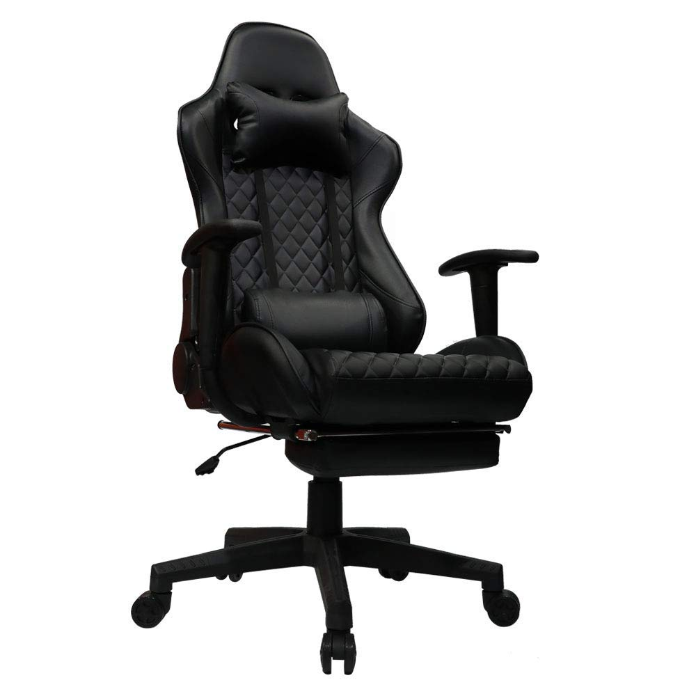 Pleasant Best Cheap Gaming Chairs 2019 Updated Read Before You Buy Machost Co Dining Chair Design Ideas Machostcouk