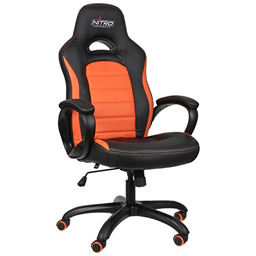 Wondrous Best Cheap Gaming Chairs 2019 Updated Read Before You Buy Machost Co Dining Chair Design Ideas Machostcouk