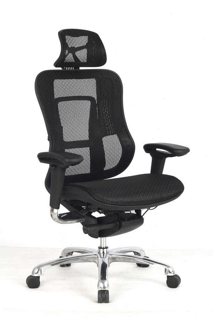 Best Cheap Gaming Chairs 2019 [Updated ] -Read Before You Buy