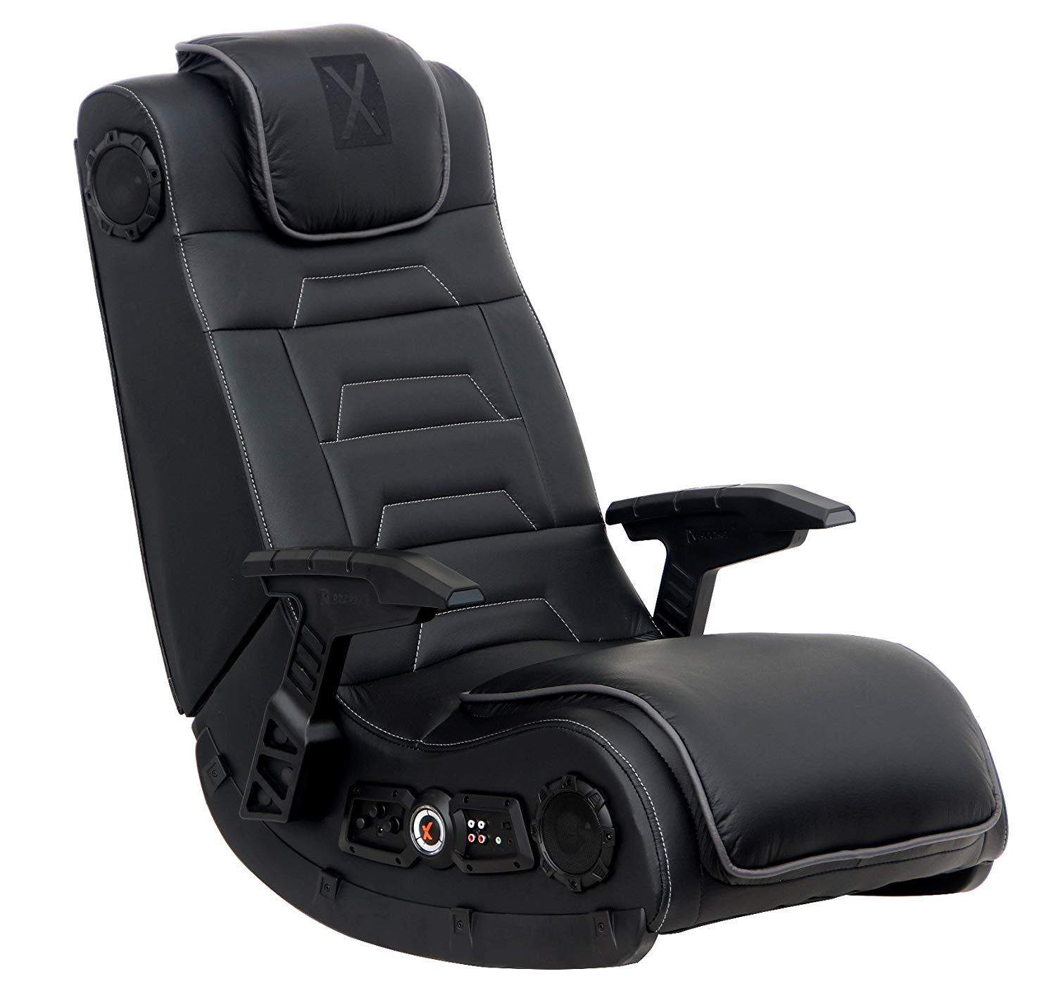 Marvelous Best Cheap Gaming Chairs 2019 Updated Read Before You Buy Forskolin Free Trial Chair Design Images Forskolin Free Trialorg